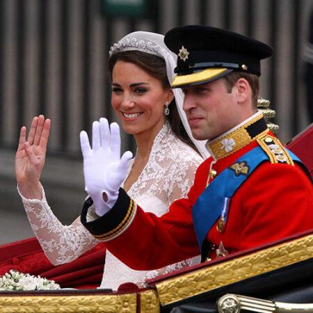 royal-wedding-thumb